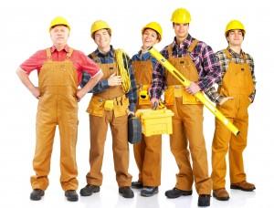 tømrer i københavn