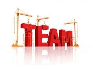 teambuilding-i-danmark